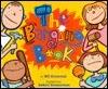 The Banging Book Bill Grossman