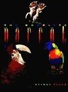 The Complete Parrot Arthur Freud