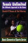 Tennis Unlimited David J. OMeara