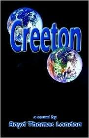 Creeton Boyd London