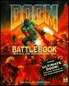 DOOM Battlebook: Revised and Expanded Edition (Secrets of the Games Series.)  by  Andy Reese