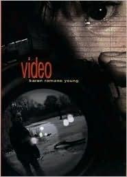 Video Karen Romano Young