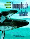 The Birth of a Humpback Whale Robert Matero