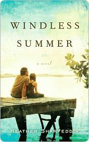 Windless Summer Windless Summer  by  Heather Sharfeddin