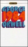 1984 (Signet Classics  by  George Orwell