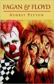 Fagan and Floyd  by  Audrey Peyton
