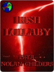 An Irish Lullaby Leta Childers