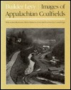 Images of Appalachian Coalfields Builder Levy