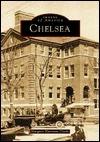 Chelsea  by  Margaret Harriman Clarke