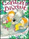 Gordons Biscuit  by  Kerry Millard