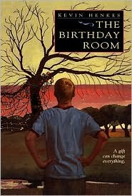The Birthday Room Collins Publishers
