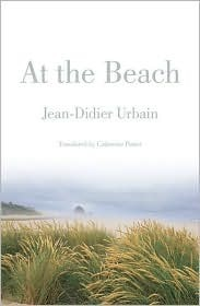 At The Beach Jean-Didier Urbain