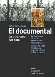 El Documental Jean Breschand