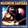 Maximum Santana: The Unauthorised Biography of Santana Michael Sumsion