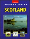 Scotland Alex Ramsay