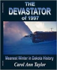 Humbled  by  the Devastator by Carol Ann Taylor