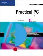 Practical PC (Practical Series) June Jamrich Parsons