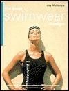 The Best in Swimwear Design  by  Joy McKenzie