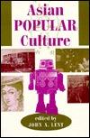 Pulp Demons: International Dimensions of the Postwar Anti-Comics Campaign John A. Lent