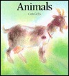 Animals Carla Grillis