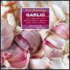 Garlic Clare Gordon-Smith