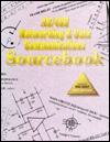 AS/400 Networking & Data Communications Sourcebook  by  Kris Neely