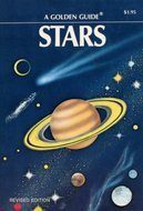 Stars: A Guide to the Constellations, Sun, Moon, Planets and Other Features of the Heavens  by  Herbert S. Zim