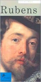 Peter Paul Rubens Claudia Bauer