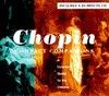 Chopin Christopher Headington
