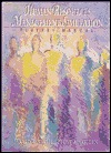 Human Resources Mamagement Simulation: Players Manual  by  Jerald R. Smith