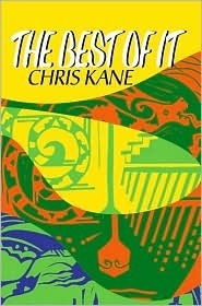 The Best of It  by  Chris Kane