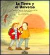 La Tierra I LUnivers  by  Miguel Pérez