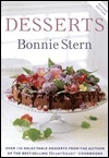 Desserts-Revised Edn.  by  Bonnie Stern