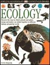 The Environmental Atlas Set  by  Steve Pollock