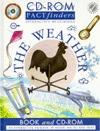 The Weather Smithmark Publishing