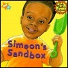 Simeons Sandbox Keith Suranna