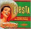 Retro Fiesta  by  Geraldine Duncann