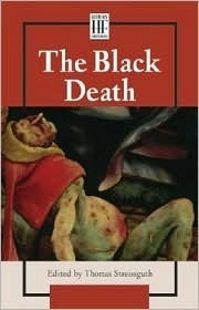 The Black Death Thomas Streissguth
