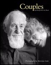 Couples: Speaking from the Heart  by  Mariana Cook