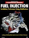 Fuel Injection: Installation, Performance Tuning, Modifications (Motorbooks International Powerpro Series) Jeff Hartman