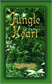 Jungle Heart George Laidlaw