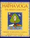 Hatha Yoga Sivanan Swami Radha