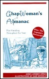 Chapwomans Alwomanac: Pilot Handling Throughout the Year  by  Anne Sirna