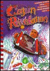 Cajun Revelation: Cooking Secrets from Acadianas Award-Winning Chefs American Culinary Federation