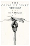 The Coevolutionary Process  by  John N. Thompson