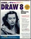 Corel Draw X4 Unleashed Foster D. Coburn III