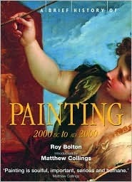 Brief History of Painting Roy Bolton