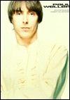 Paul Weller Songbook Paul Weller
