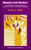 To Give Thanks and Praise Ralph A. Keifer