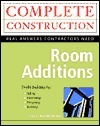 Room Additions Paul Bianchina